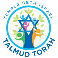 Logo-TT-color