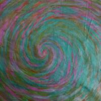 teshuvah vortex