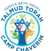 camp chaverim