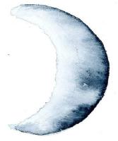 new moon sharma